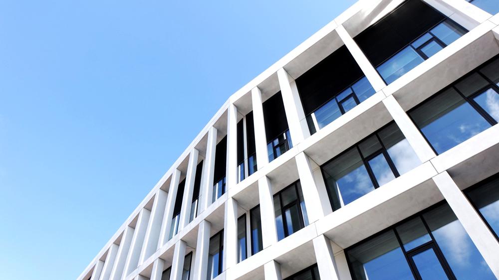 ISFM – Institut für Site- und Facility Management