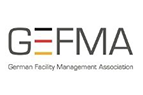 iSFM Kooperationspartner GEFMA