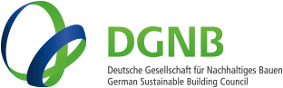 iSFM Kooperationspartner DGNB