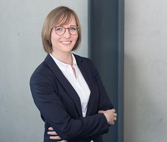 ISFM Ansprechpartner Funke-Hesse