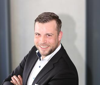 ISFM Ansprechpartner Ehrenpreis-Perrot